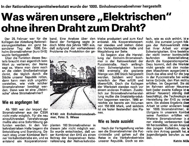 http://bahn1989.berlin/Fotos/1987-xx-xx%20BVB%20Signal.jpg